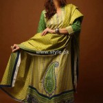 Orient Textiles Winter Collection 2012-13 for Women 011