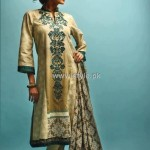 Orient Textiles Winter Collection 2012-13 for Women 013
