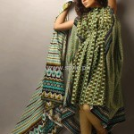 Orient Textiles Winter Collection 2012-13 for Women 015