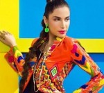 Rang Ja Winter Collection 2012 13 for Girls 001 e1353938719919 150x134 pakistani dresses