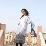 Revamp Winter Block Prints 2012-2013 For Women 001