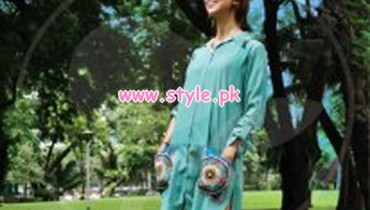 Saakh by Sabah Winter 2012 Collection For Girls 009