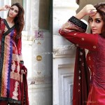 Shaista New Winter Range 2012 13 for Ladies 001 150x150 pakistani dresses