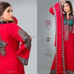 Shaista New Winter Range 2012-13 for Ladies 002