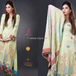 Shaista New Winter Range 2012 13 for Ladies 003 150x150 pakistani dresses