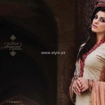 Shaista New Winter Range 2012 13 for Ladies 004 150x150 pakistani dresses