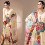 Shaista New Winter Range 2012-13 for Ladies 005