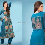 Shaista New Winter Range 2012 13 for Ladies 006 150x150 pakistani dresses