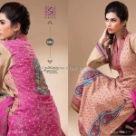 Shaista New Winter Range 2012 13 for Ladies 008 150x150 pakistani dresses