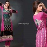 Shaista New Winter Range 2012 13 for Ladies 010 150x150 pakistani dresses