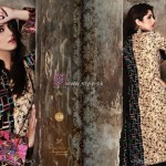 Shaista New Winter Range 2012 13 for Ladies 011 150x150 pakistani dresses