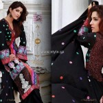 Shaista New Winter Range 2012 13 for Ladies 012 150x150 pakistani dresses