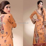 Shaista New Winter Range 2012 13 for Ladies 013 150x150 pakistani dresses