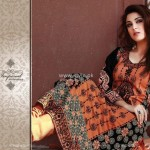Shaista New Winter Range 2012 13 for Ladies 014 150x150 pakistani dresses