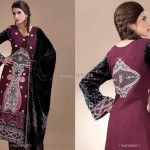 Shaista New Winter Range 2012 13 for Ladies 015 150x150 pakistani dresses