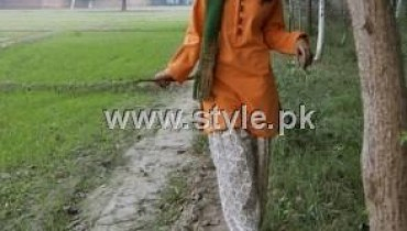 Shubinak Winter Collection 2012-13 for Girls and Women