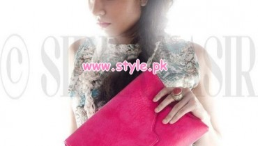 Sidra Nasir Latest Hand Bag Designs 2012-13 013