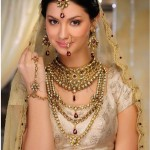 Sonoor Jewels Jewellery Collection 2012-2013 For Women 0010