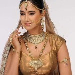 Sonoor Jewels Jewellery Collection 2012-2013 For Women 0011