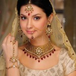 Sonoor Jewels Jewellery Collection 2012-2013 For Women 002