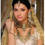 Sonoor Jewels Jewellery Collection 2012-2013 For Women 003