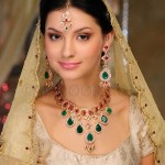 Sonoor Jewels Jewellery Collection 2012-2013 For Women 004