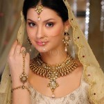 Sonoor Jewels Jewellery Collection 2012-2013 For Women 005