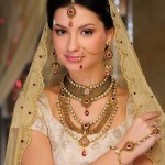 Sonoor Jewels Jewellery Collection 2012-2013 For Women 007