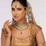 Sonoor Jewels Jewellery Collection 2012-2013 For Women 009
