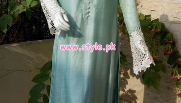 Tanaaz Latest Winter 2012 Collection For Women 011