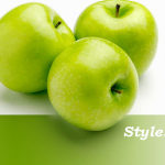 The Nutritional Value Of Apples