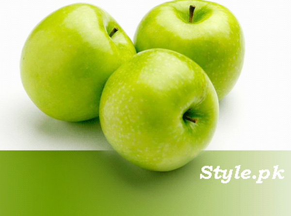 The Nutritional Value Of Apples For Health