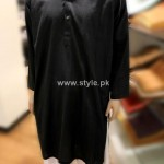 Thredz Kurta Shalwar Collection 2012 for Men 002