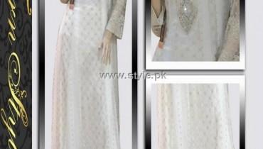 Turn Style Winter 2012-13 Dresses for Women