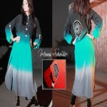 US Couture Winter Collection 2012-13 by Uzma Sheraz