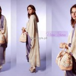 US Couture Winter Collection 2012-13 by Uzma Sheraz 003