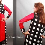 US Couture Winter Collection 2012-13 by Uzma Sheraz 004