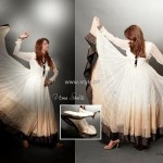 US Couture Winter Collection 2012-13 by Uzma Sheraz 005