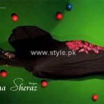 US Couture Winter Collection 2012-13 by Uzma Sheraz 006