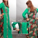 US Couture Winter Collection 2012-13 by Uzma Sheraz 008
