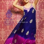 UmarBatul Formal Wear Dresses 2012 for Women 002