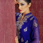 UmarBatul Formal Wear Dresses 2012 for Women 003