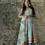 Vasim Asghar Formal Wear Collection 2012 New Designs 001