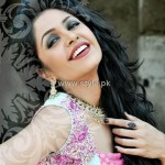 Vasim Asghar Formal Wear Collection 2012 New Designs 003