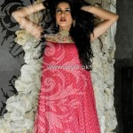 Vasim Asghar Formal Wear Collection 2012 New Designs 005
