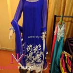 Visage Latest Collection 2012 for Ladies