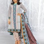 Warda Designer Collection New Winter Range 2012-13