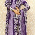 Warda Designer Collection New Winter Range 2012-13 004