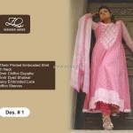 ZQ Designer Series 2012 for Women by Star Textiles 005