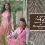 ZQ Designer Series 2012 for Women by Star Textiles 015
